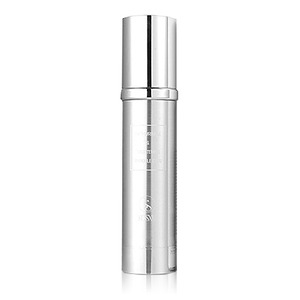 KOSXU ANTI-WRINKLE & BRIGHTENING AMPOULE EYES